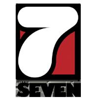 Logo Seven