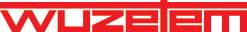Logo-wuzetem